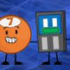PapyBoi2479's avatar
