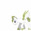 PapyGarp's avatar
