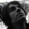 papyon's avatar