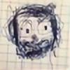 papyrus1975's avatar