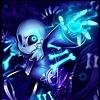 PAPYRUS908's avatar