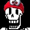 PapyrusSemi's avatar