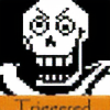 PapyrusTheMasterCook's avatar