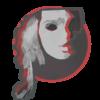 Par0xy's avatar