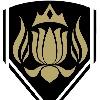 PAR4MOUNT's avatar