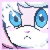par7ycrasher's avatar