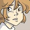 Para-Chan's avatar
