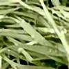 Para-Chut's avatar