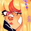 Para-James's avatar