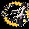 Para0Proxy's avatar