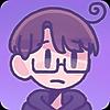Para11363's avatar