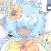 paraade's avatar