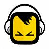 Parableofskullz's avatar