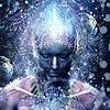 parablev's avatar