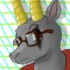Parabola43's avatar