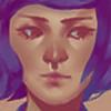 paraboloids's avatar