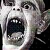 Parabolola's avatar