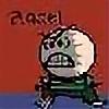 Parachnid's avatar