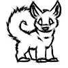 Parachromia's avatar