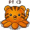 parachute-tonight's avatar