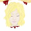 parachute17's avatar