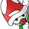 Paracity's avatar