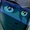 Paracletus42's avatar