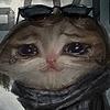 ParaCosmAnastaZia's avatar