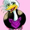 paracury's avatar