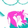 parad0ja's avatar