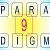 parad9gm's avatar
