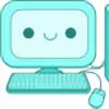 Paradasia's avatar
