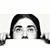 paradax's avatar