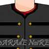 pARAdE-NoiRE's avatar
