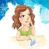 paradegritar's avatar