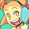 ParadeOfCityLights's avatar