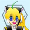 Paradi-Len-Kagamine's avatar