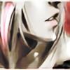 ParadiesBird's avatar