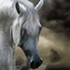 Paradigm-333's avatar