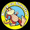 Paradigm4096's avatar