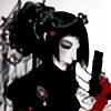 ParadigmaticParadigm's avatar