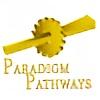 paradigmpathways's avatar