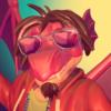 ParadigmPizza's avatar