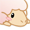 paradigmSHEEP's avatar