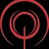 ParadigmShiftXIII's avatar