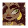 paradiiiso's avatar