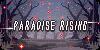 Paradise-Rising's avatar