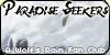 Paradise-Seekers
