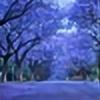 Paradise316's avatar