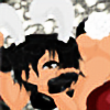 Paradise6's avatar